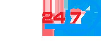 Сантехник Челябинск - срочный вызов на дом недорого круглосуточно цены на услуги мастера водопроводчика слесаря 24 часа выезд.